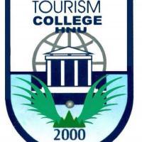 海南大学旅游学院易班