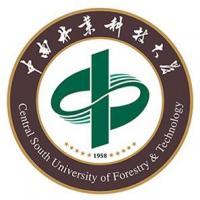 中南林业科技大学