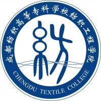 纺织工程学院官方公众号