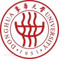 东华大学公众平台