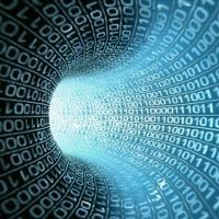 计算机与电子信息学院