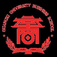 广西大学商学院岑先生