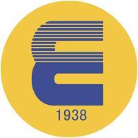 广西大学电气工程学院