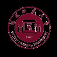福建师范大学教育学院
