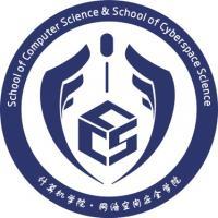 计算机学院·网络空间安全学院