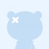 喜马拉雅熊