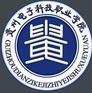 贵州电子科技职业学院