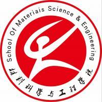 中南林材料学院