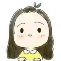 蝶蝶琳的头像