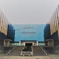 湖南理工学院信息学院