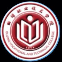 曲靖职业技术学院