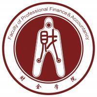 财务金融学院