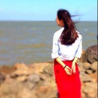Summer_Guo