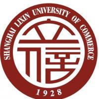 老账号上海立信会计学院(非新生)