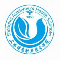 上海健康医学院(徐汇校区)