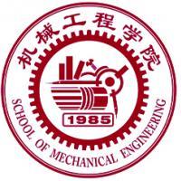 机械工程学院