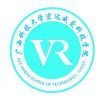 广西科技大学宏达威爱科技学院
