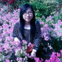 LiangNi