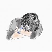 【管工学院易班学生工作站】