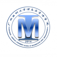 何锡嘉——信息与管理学院易班