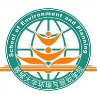 环境与规划学院