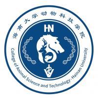 动物科技学院