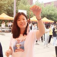 信息与传媒系-孙春英