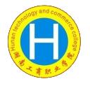 湖南工商职业学院