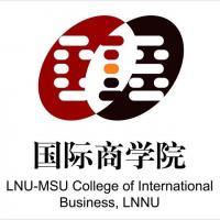 国际商学院