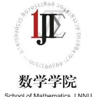 数学学院易班