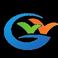 广西物流职业技术学院