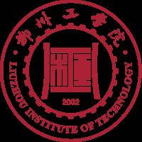 柳州工学院