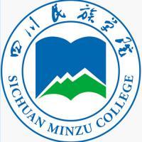 四川民族学院