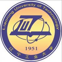 辽宁工业大学