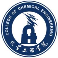 化学工程学院