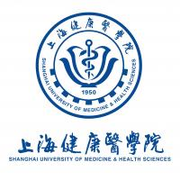 上海健康医学院